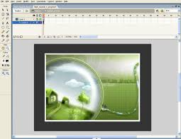 web design software tutorial flash website tutorial how to create a flash website