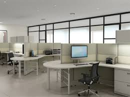 Office Cubicle Desk Office Cubicles Furniture Accessories And Moving Services In