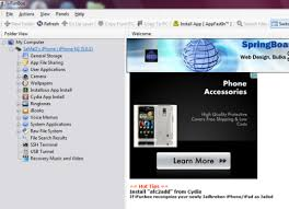 Home Design Story Hack Ifunbox How To Install App Ipa On Idevices Without Itunes