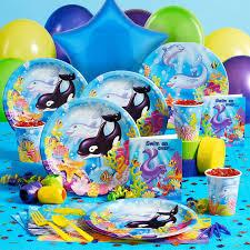sxhmgl com animal party theme decorations horse themed birthday