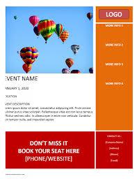 tri fold brochure template word best agenda templates ms template