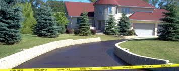 Asphalt Driveway Paving Cost Estimate by Paving And Asphalt Paving Cost Estimates Jersey Driveways