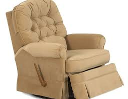 hauck nursing chair and stool best recliner glider beguiling chair with