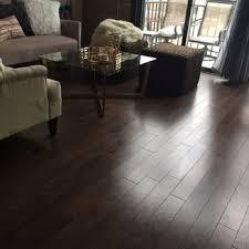 casas flooring 396 photos 80 reviews flooring 3236 n