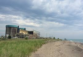 Illinois state beach the best beaches in the world