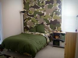 camo wallpaper for bedroom descargas mundiales com full size of kids room ideas kids camo room ideas about boys hunting room on