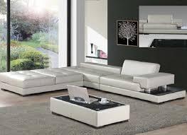Simple Sofa Set Design Danxueya Provence Sofa Drawing Room Sofa Set Design Furniture