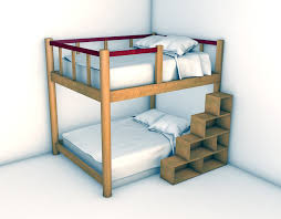 Custom Bunk Beds Bunk Beds Nyc U2013 Custom Bunk Beds U2014 Loftbeds Nyc