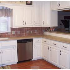 kitchen rta cabinets adirondack white base cabinet fearsome zhydoor