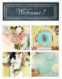wedding planners bay area enjoy events co celebration planning design in the bay area