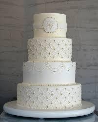 wedding cake kate middleton if i was kate middleton a wedding cake