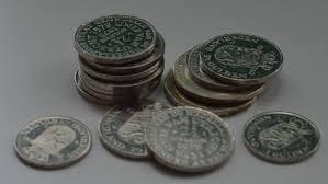 Snel Krediet Nodig Krediet Op Een Betaalrekening Opheffen Geld Vertrouwen