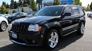 2010 jeep grand srt8 price used jeep grand srt8 for sale in seattle wa