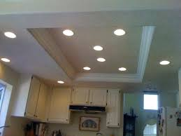 Installing Recessed Ceiling Lights How To Install Light In Ceiling Medium Size Of To Install Recessed