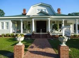 ga wedding venues wedding reception venues in statesboro ga 109 wedding places