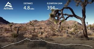 the maze loop california maps photos reviews alltrails