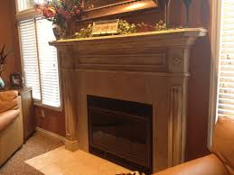 painted fireplace mantels pictures part 50 how to paint a brick