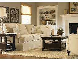 living room amazing havertys living room furniture havertys