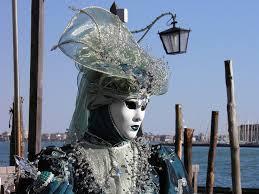 carnevale costumes carnevale venice s opulent masquerade