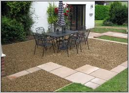 Backyard Flooring Ideas by Design Of Easy Patio Flooring Ideas Outdoor Patio Stone Flooring