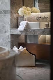 1100 best bathrooms images on pinterest bathroom ideas bath