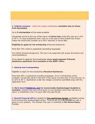 problem solution sample essay doc 463600 problem solution essay ideas topics for a problem proposing a solution essay topics proposal essay topics list problem solution essay ideas