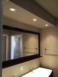 can free recessed lighting bathroom revolution winnipeg free press homes led recessed lights