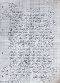 i u0027ll never forget you my little princess mother u0027s letter to baby