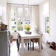 dining room ideas best 25 dining room chairs ideas only on formal for
