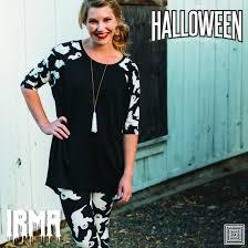 lularoe halloween leggings 2017 direct sales member article by