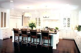 cost of refacing cabinets vs replacing cost of refacing kitchen cabinets replacing cabinet door full size