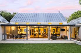 farm house design modern farmhouse widaus home design