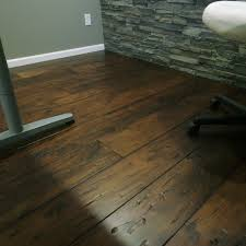 36 best hardwood floor ideas images on flooring ideas