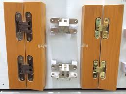Concealed Hinges For Kitchen Cabinets 180 Degree Hinges For Kitchen Cabinets Modern Cabinets