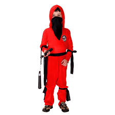 Hazmat Halloween Costume Popular Boys Ninja Halloween Costumes Buy Cheap Boys Ninja