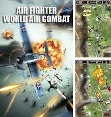 air attack 2 apk air attack 2 for android free air attack 2 apk