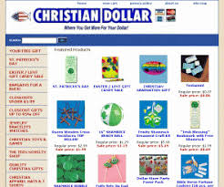 christian gifts wholesale christian gifts wholesale photos lrzo