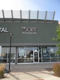 Chiropractic Floor Plans 29 Chiropractor Aurora Co The Joint Southlands