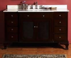 100 53 bathroom vanity cibo design 900mm function slimline