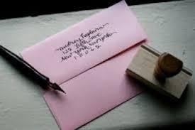 exles of return address on wedding invitations 4k wallpapers