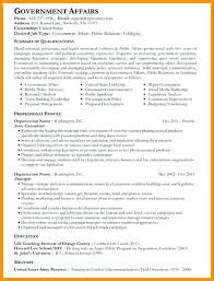 resume format for government usa resume format resume format for government resume