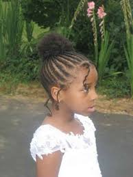 black kids hairstyles for wedding hairstyle picture magz