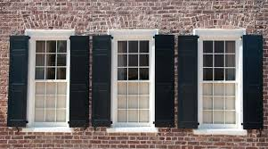 single hung windows okc replacement windows cbi okc