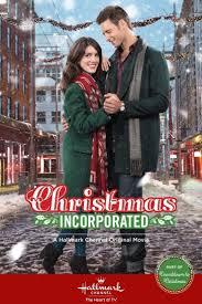 the 25 best hallmark christmas movies list ideas on pinterest