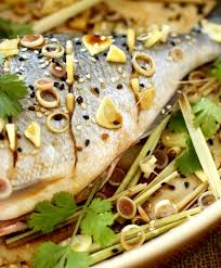 Healthy Menu Ideas For Dinner Healthy Dinner Recipes U2013 Quick Healthy Dinner U2013 Easy Dinner Ideas