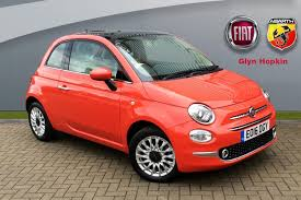 used fiat cars for sale in hitchin hertfordshire motors co uk