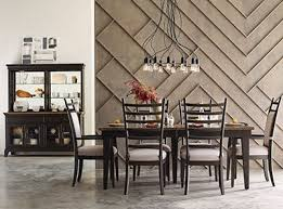 Dining Room Floor Dining Room Table Sets U0026 Furniture Bob Mills Furniture