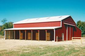 Pioneer Pole Barns Pioneer Pole Buildings Metal Building Homes