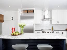 modern industrial kitchens modern industrial kitchen island shelving outdoor furniture