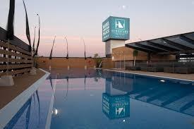 reserve hotel eurostars palace in córdoba